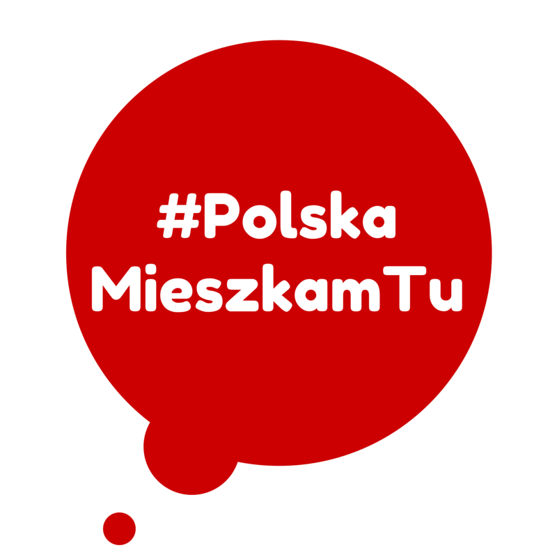 Polska Mieszkam Tupng