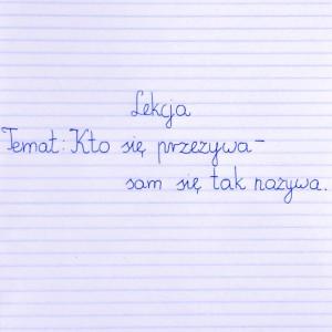 Radosław Kowalik_praca