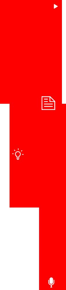 graf-prawa-czlowieka-sm