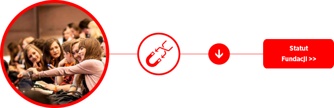 o-fundacji-3-sm