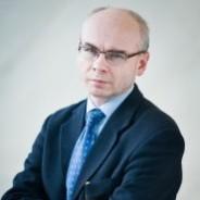 mast20140226_dyrektor Dariusz Stola5