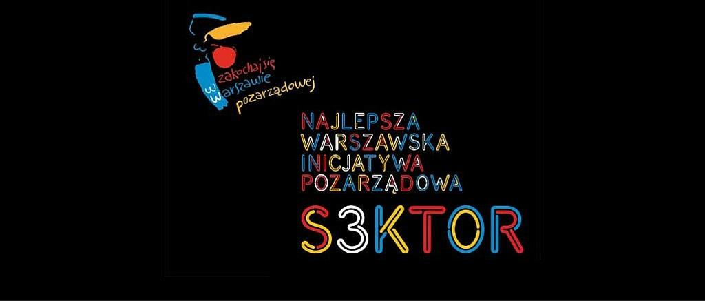 S3KTOR - materiały organizatora konkursu