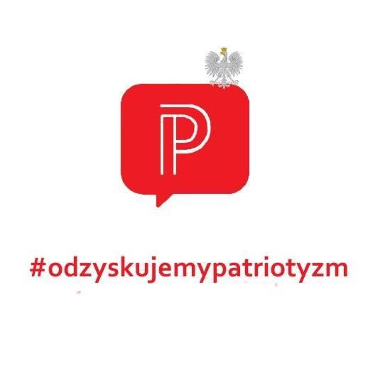 Odzyskujemy Patriotyzm