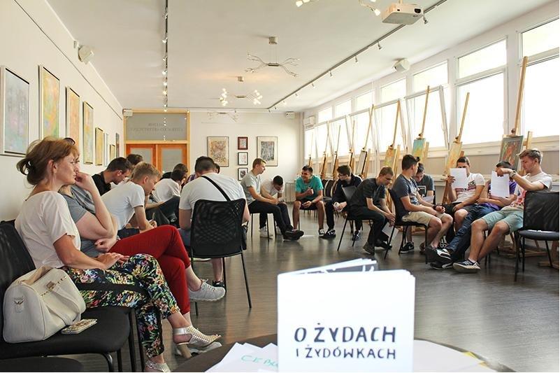 Biblioteka Miejska im. Jana Kasprowicza w Inowrocławiu