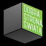 dobra strona_logo (1)