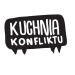 kuchnia konfliktu logo