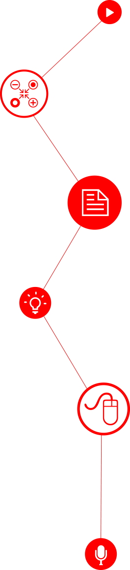 graf-prawa-czlowieka