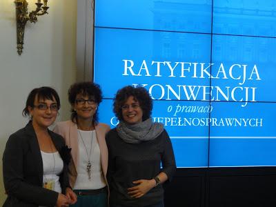 ratyfikcja konwencji
