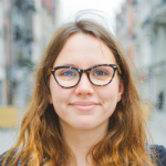 Sylwia Wodzińska